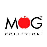 MG collezioni