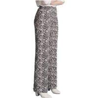 RAGNO Pantalone Ampio P-E Art.d369pe