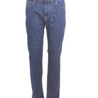 BUGATTI Jeans Stretch Art.26680