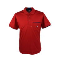 New marbas Polo Filo di Scozia Art.52305