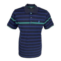 New marbas Polo Filo di Scozia Art.52351