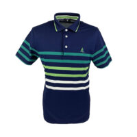 New marbas Polo Filo di Scozia Art.52453