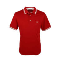 New marbas Polo Filo di Scozia Art.62408