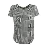RAGNO t-Shirt a.d323t7