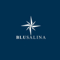Blusalina