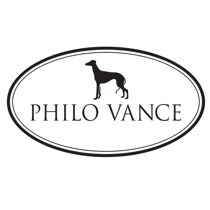 philovance