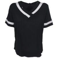 RAGNO t-Shirt Art.d352t7