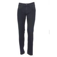 BUGATTI Jeans Stretch Art.46649