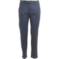 BUGATTI Pantaloni Stretch A-I Art.46372