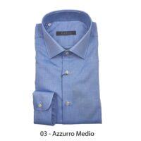 CASSERA Camicia Art.5e272 jest MOD.Style