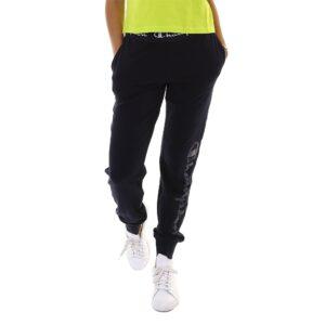 Champion pantaloni tuta donna A-I art.113328