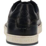 Bugatti scarpa bassa art.321-91801