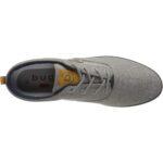Bugatti scarpe basse in tela P/E art.321-50209