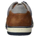 Bugatti Scarpe basse P/E art. 321-72603