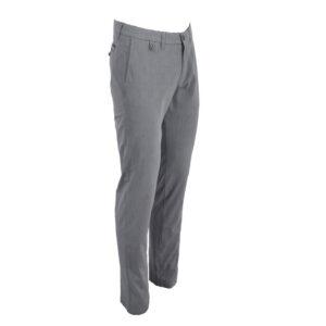 BUGATTI Pantalone Stretch P- Art.56317-4900